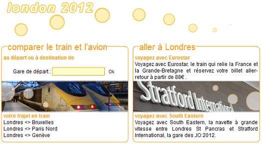 via-train.com